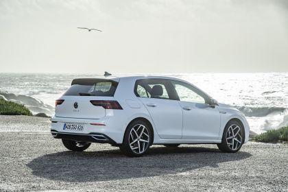 2020 Volkswagen Golf ( VIII ) 196