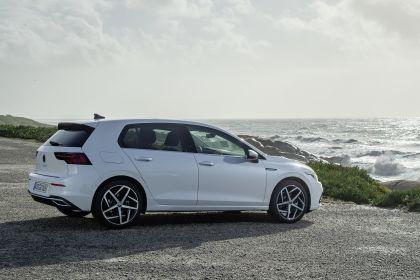 2020 Volkswagen Golf ( VIII ) 197