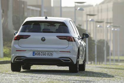 2020 Volkswagen Golf ( VIII ) 199