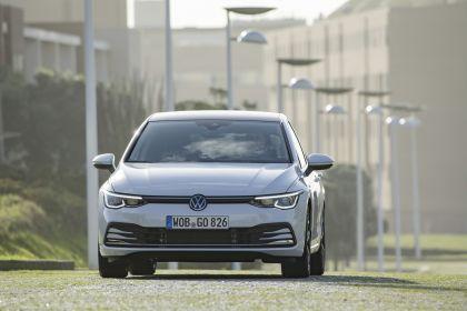 2020 Volkswagen Golf ( VIII ) 200