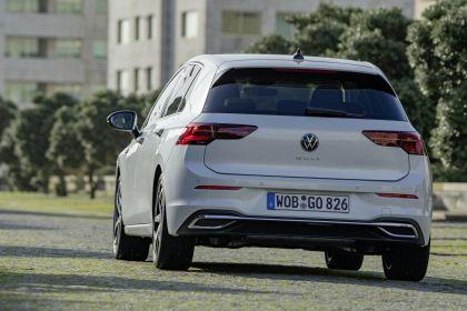 2020 Volkswagen Golf ( VIII ) 201