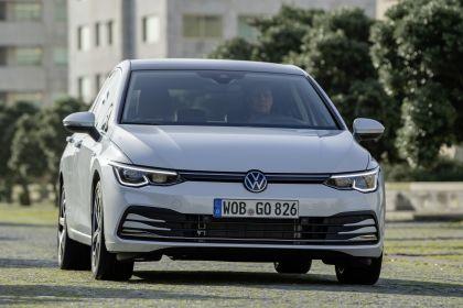 2020 Volkswagen Golf ( VIII ) 202