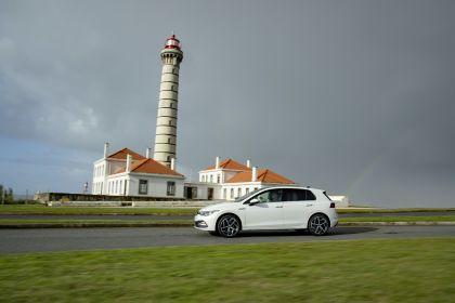 2020 Volkswagen Golf ( VIII ) 203