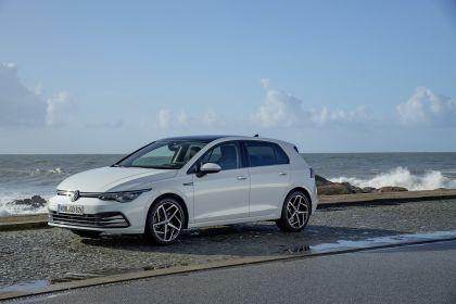 2020 Volkswagen Golf ( VIII ) 206