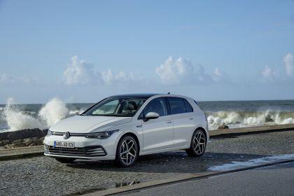 2020 Volkswagen Golf ( VIII ) 207