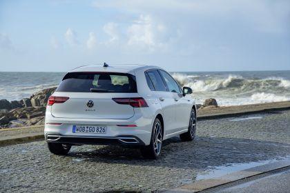 2020 Volkswagen Golf ( VIII ) 209