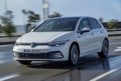 2020 Volkswagen Golf ( VIII ) 210