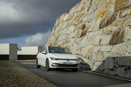 2020 Volkswagen Golf ( VIII ) 212