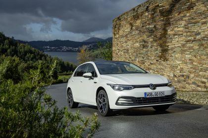 2020 Volkswagen Golf ( VIII ) 213