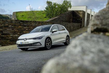 2020 Volkswagen Golf ( VIII ) 217