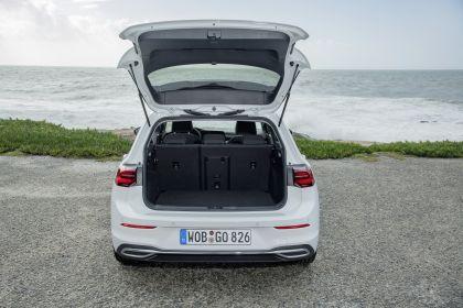 2020 Volkswagen Golf ( VIII ) 219