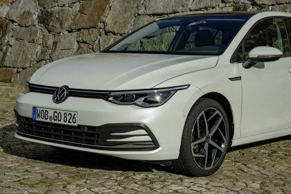 2020 Volkswagen Golf ( VIII ) 222