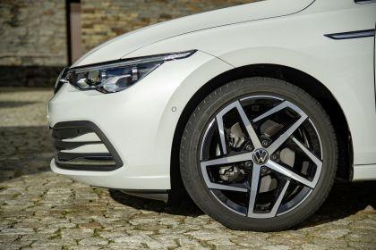 2020 Volkswagen Golf ( VIII ) 223