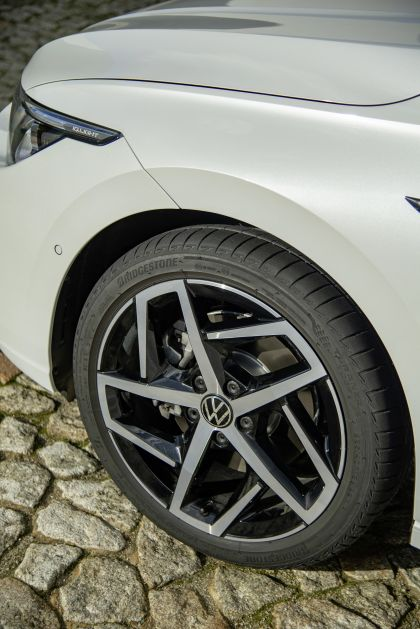2020 Volkswagen Golf ( VIII ) 224