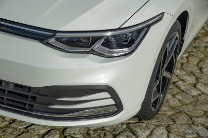 2020 Volkswagen Golf ( VIII ) 226