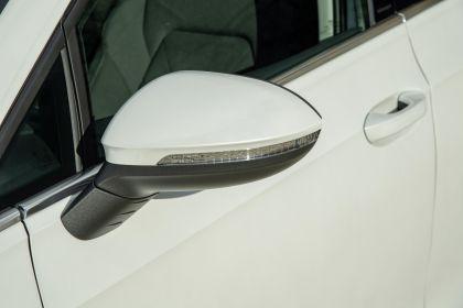 2020 Volkswagen Golf ( VIII ) 227
