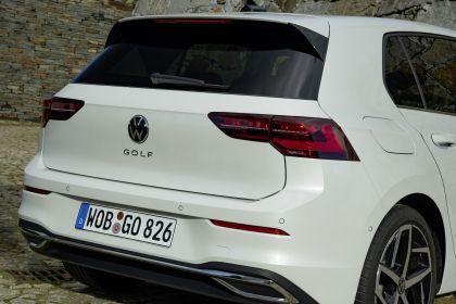 2020 Volkswagen Golf ( VIII ) 229