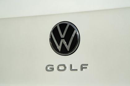 2020 Volkswagen Golf ( VIII ) 231