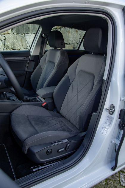 2020 Volkswagen Golf ( VIII ) 232