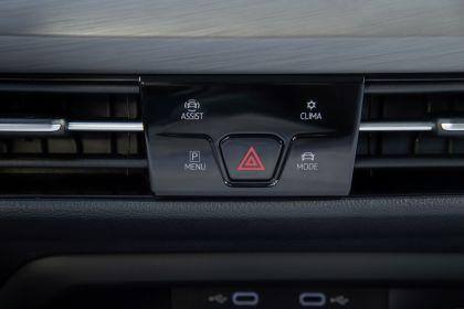 2020 Volkswagen Golf ( VIII ) 248