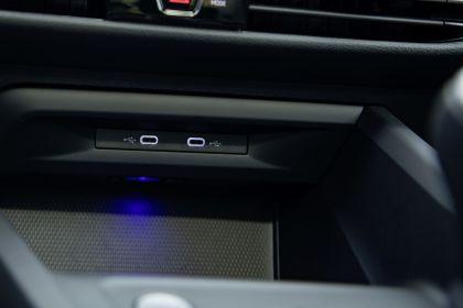 2020 Volkswagen Golf ( VIII ) 249