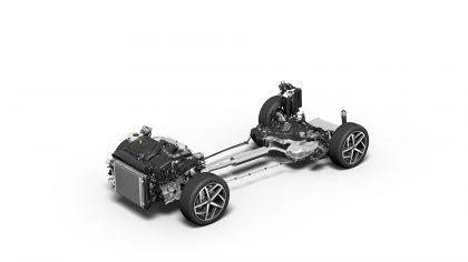 2020 Volkswagen Golf ( VIII ) 251
