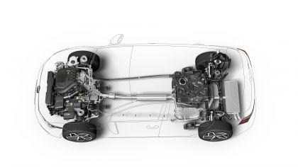 2020 Volkswagen Golf ( VIII ) 252