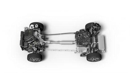2020 Volkswagen Golf ( VIII ) 253