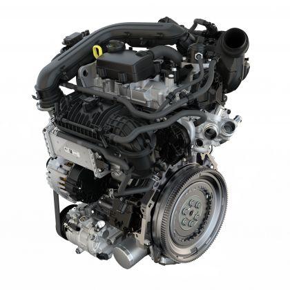 2020 Volkswagen Golf ( VIII ) 256