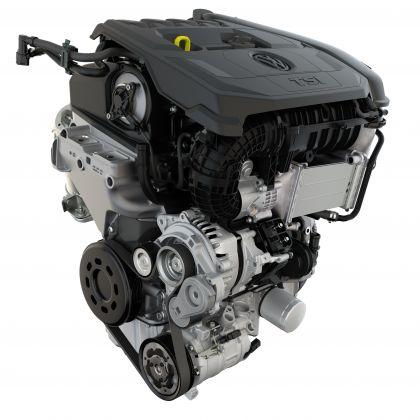 2020 Volkswagen Golf ( VIII ) 257