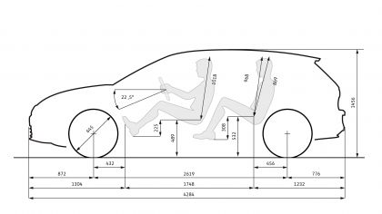 2020 Volkswagen Golf ( VIII ) 261