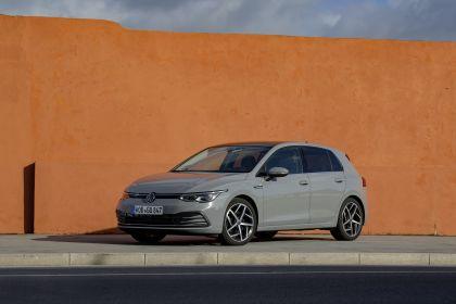 2020 Volkswagen Golf ( VIII ) 263