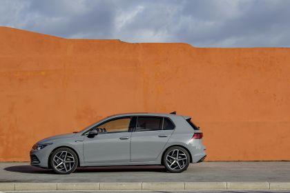 2020 Volkswagen Golf ( VIII ) 264