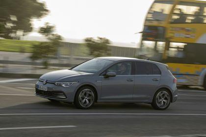 2020 Volkswagen Golf ( VIII ) 265