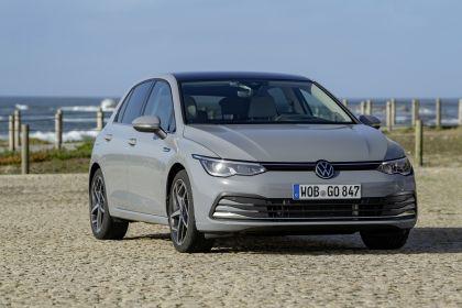 2020 Volkswagen Golf ( VIII ) 268
