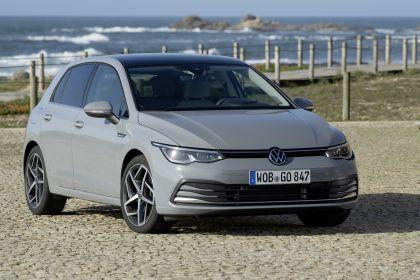 2020 Volkswagen Golf ( VIII ) 269