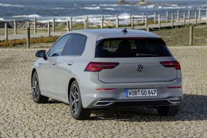 2020 Volkswagen Golf ( VIII ) 270