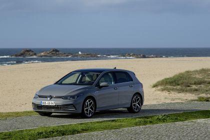 2020 Volkswagen Golf ( VIII ) 271