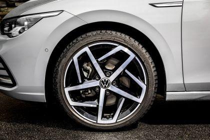 2020 Volkswagen Golf ( VIII ) 276