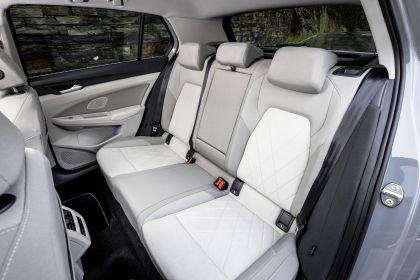 2020 Volkswagen Golf ( VIII ) 279