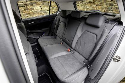 2020 Volkswagen Golf ( VIII ) 280