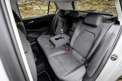 2020 Volkswagen Golf ( VIII ) 282