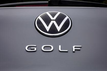 2020 Volkswagen Golf ( VIII ) 283