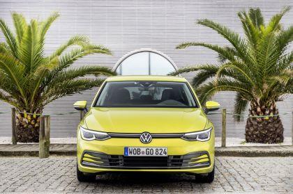 2020 Volkswagen Golf ( VIII ) 287