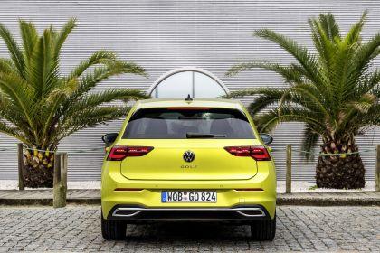 2020 Volkswagen Golf ( VIII ) 288