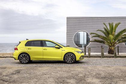 2020 Volkswagen Golf ( VIII ) 290