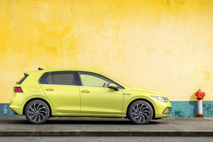 2020 Volkswagen Golf ( VIII ) 291