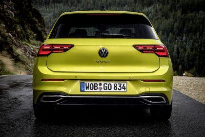 2020 Volkswagen Golf ( VIII ) 293