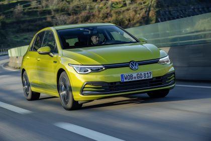 2020 Volkswagen Golf ( VIII ) 294