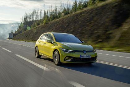 2020 Volkswagen Golf ( VIII ) 296